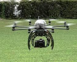 filmari aeriene