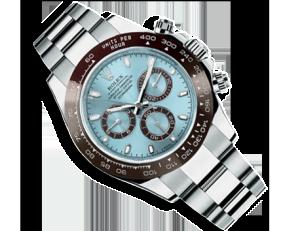 cumpara ceasuri