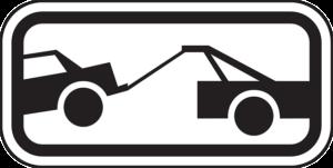 servicii auto