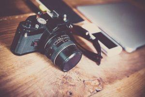 alegerea fotografului pentru nunta