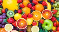 beneficii fructe