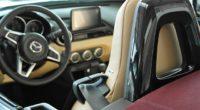 detailing auto in Bucuresti