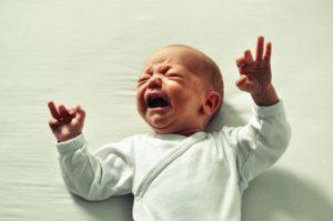 colicii, bebelus, remedii colici