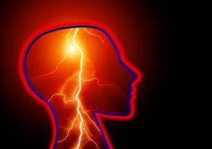 simptome epilepsie