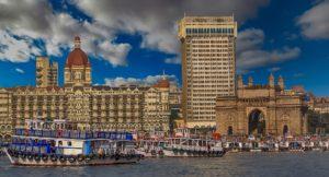 turism Mumbai