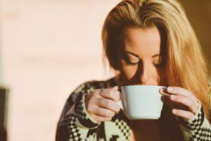 beneficiile ceaiului verde