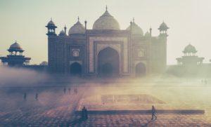 turism toamna