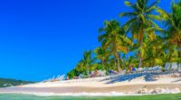 atractii turistice Caraibe