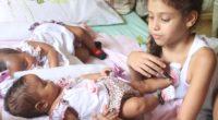 tratament apneea prematuritatii