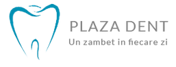 implant dentar in Bucuresti