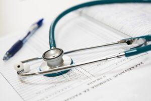 cauze icter neonatal